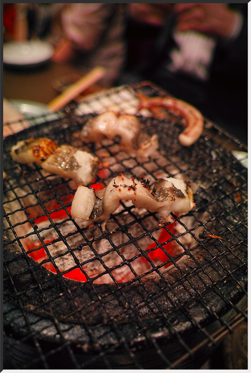 makino_140404_04.jpg